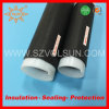 Il tubo freddo dello Shrink sostituisce 98-Kc11
