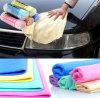 Дешевое полотенце чистки автомобиля полотенца чистки PVA шамуаа
