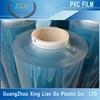 Film superbe de PVC d'espace libre de prix usine pour la nappe