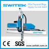 Guangdon Industrial Robot Arm para Household Cutlery (SW6508)