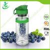 [950مل] كبيرة ثمرة يحرّر زجاجة مع [إينفوسر], [ببا] ([إيب-ف3])