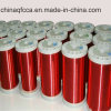 0.26mm emaillierter kupferner plattierter Aluminiumdraht (ECCA)