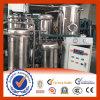 隣酸塩エステルの耐火性の油純化器のプラントTya-50