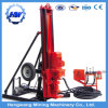 Hard rock hydraulique Drill de DTH avec Direct Factory Price