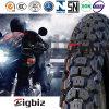 4,10-18 Cuatro de los neumáticos de color en Venta neumático de la motocicleta