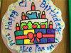 Fábrica macia dos miúdos Eco-Friendly que vende diretamente a massa de pão mágica do jogo do brinquedo educacional de DIY que modela a argila do peso leve da espuma