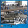 Neuer Zustands-automatisches Papierkern-Rohr, das Maschine, Packpapier-Gefäß-Kern herstellt Maschine herstellt