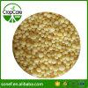 Pk 0-10-20 van de Meststof NPK van meststoffen LandbouwMeststoffen