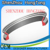 Rbr Bearing Oil Seal of Rolling Mill