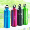 750ml Aluminum Alloy Sport Water Bottle