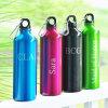 bottiglia di acqua di 750ml Aluminum Alloy Sport