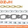 ASTM A466のためのWeldless鎖