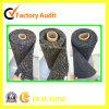 2-12MM de goma Suelos de gimnasio / Rubber Flooring Mat / Rubber Flooring rollo