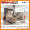 Cozinha moderna de venda quente do conforto