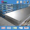 Hoja de metal vendedora caliente del acero inoxidable 316 de China