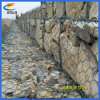 Горячее Sale Hexagonal Gabion Wire Mesh