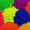 De Druk van de Stof van de verfstof en het Oxyde van het Ijzer voor het Poeder van het Pigment
