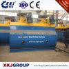 Cellule de flottaison de barre de Xkj, flottaison de laboratoire à vendre