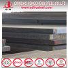 Piatto d'acciaio laminato a caldo di alta qualità E36 Wa 4 Corten
