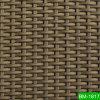 藤Weaving Material -組合せColor Customized Outdoor Furniture Making Material