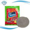 Ломкое Plant Fiber Mosquito Coil Made /140mm Hot Sale в Африке Plant Fiber Mosquito Coils