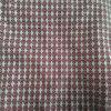 Garments Hometextileのための100%Nylon Lace Fabric