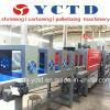 Máquina de embalagem automática do psiquiatra das bebidas Carbonated (YCTD-YCBS35)