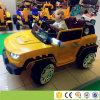 Elektrisches Spielwaren-Auto für Kinder/Electrice scherzt Spielzeug