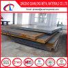 Placa Nm400 450 de aço resistente laminada a alta temperatura