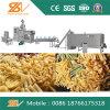 Chaîne de fabrication des meilleures pâtes commerciales automatiques de qualité