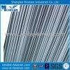 Rods filetés par DIN975-4.8 galvanisés