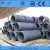 Steel inoxidable Wire Pulling Wire Line ou Relay Wire