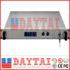 High Output à faible bruit 1550nm CATV Optical Amplifier EDFA