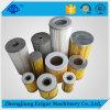 Die Filter für die Rietschle Vakuumpumpe Kompressor