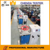 200トンの具体的な耐圧強度テストのための油圧圧縮試験機械