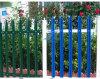 Heißer Art-Garten-Zaun des Verkaufs-W