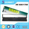 La Cina Summit Printer Ribbon per Ds600/1700
