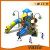 Vasia verschiedenes im Freienspiel-Geräten-im Freienspielplatz (VS2-2099A)