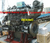 van de Diesel Yuchai van 980HP/1500rpm de Mariene Motor Motor van de Boot (YC6C980L-C20)