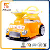 Automobile elettrica dei capretti con formazione di infanzia iniziale sulla vendita