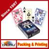 Fournier Wsop Schürhaken-Größen-riesiger Index-Spielkarten (430107)
