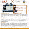 System dobro Screw Type Water Chiller com Good Compressor