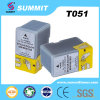 Cumbre Color Ink Cartridge Compatible para Epson T051