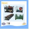 Uno mismo-Priming Pump de Wenzhou Haiwan Gasoline para Diesel