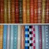 Sale 최신 인도 타이란드 1.0mm-2.0mm Marble PVC Flooring