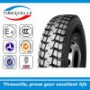 12.00r24 Hot Sale TBR Truck Tyre Tire