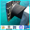 Zellen-Marinegummischutzvorrichtung-Hersteller