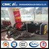 Все Series Hyva Hydraulic Cylinder (всего комплекта) для Cimc Huajun Truck/Trailer