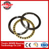 NTN (51120) High Speed와 Precision Thrust Ball Bearing