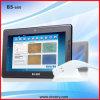 高リゾリューションの携帯用顔の皮の検光子600